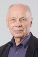 Dr. Wolfgang Ulrici