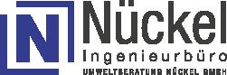 Umweltberatung Nückel GmbH Logo