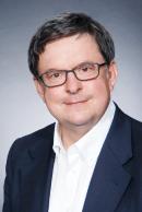 Moritz Nückel